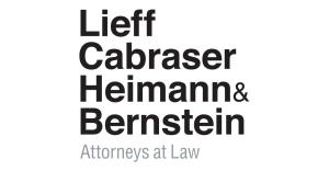 logo Lieff_Cabraser_logo