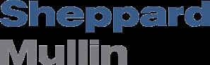 Logo Shepard_Mullin