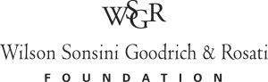 Logo WSGRFoundationLogo_HiRes