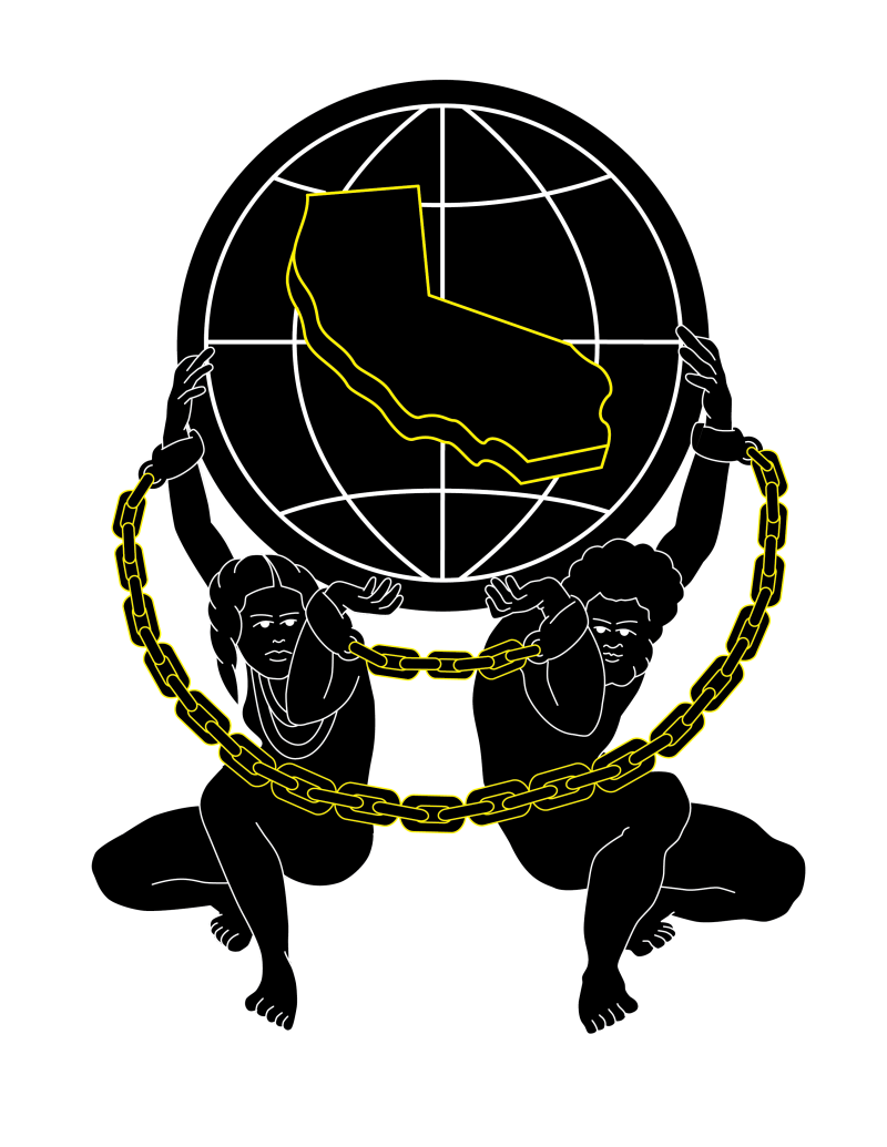 Gold Chains_The Hidden History of Slavery in California Final Design-01